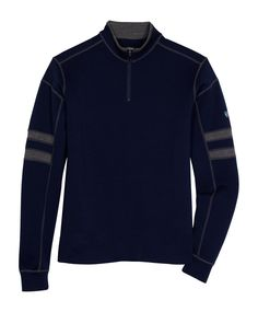 Kühl Clothing: Kuhl Team 1/4 Zip