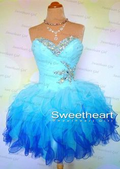 #prom #dress #dresses #promdress #evening #homecoming $168.99