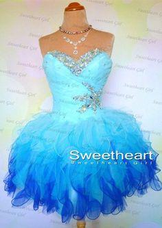 #prom #dress #dresses #promdress #evening #homecoming $168.99