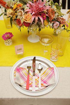 1353 best floral vignettes images design of flowers floral design rh pinterest com