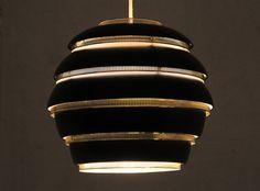 alvar-aalto-lightings-exhibition-opens-at-the-grand-hornu-designboom-18