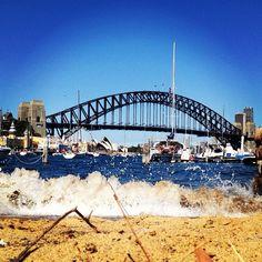 Photo by seeaustralia