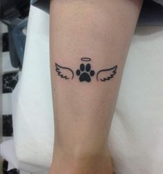 Excellent tattoos ideas are readily available on our internet site. - Excellent tattoos ideas are readily available on our internet site. Ankle Tattoo, Wrist Tattoos, Mini Tattoos, Body Art Tattoos, Tattos, Tiny Tattoos For Girls, Small Tattoos, Tattoos For Women, Pretty Tattoos