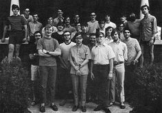 1971 Zeta Beta Tau Monmouth College, Fraternity, Illinois, Memories, History, Concert, Button Downs, Students, Beautiful