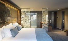 http://www.wallpaper.com/travel/chile/santiago/hotels/cumbres-lastarria?utm_campaign=facebook