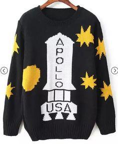 Jersey Apollo Sheinside - The Shining