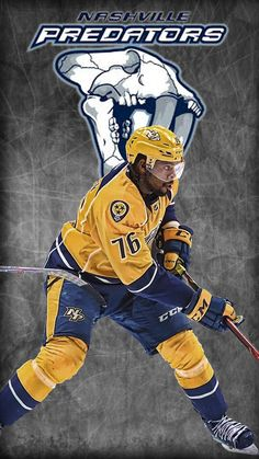 8e05943ea PK Subban iPhone Hockey Rules