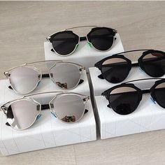christian dior soreal sunglasses - Google zoeken