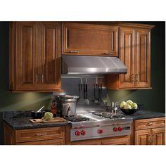 7 best fix it images range hoods kitchen range hoods kitchen remodel rh pinterest com