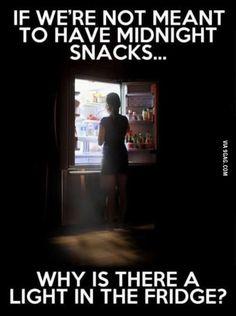 I've always wondered #Juststonerthoughts