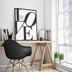 Printable Poster Love Nietzche Quote Print Famous Quote