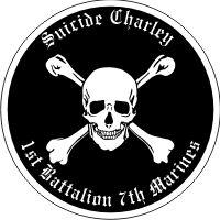 Marine Mom, Us Marine Corps, Marine Life, Marine Tattoo, Patriotic Images, Semper Fidelis, Special Ops, Usmc, Devil