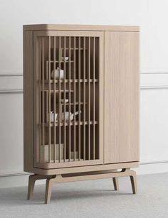 Cabinet Furniture, Furniture Decor, Furniture Design, Unique Furniture, Furniture Projects, Interior Decorating, Interior Design, Cabinet Design, Furniture Inspiration