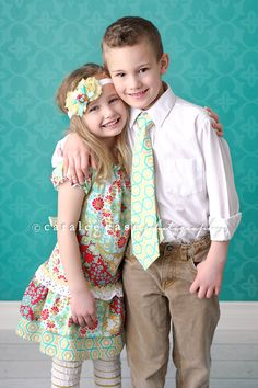 Brother and Sister Matching Clothes at forex-2016.ga Home | About Us Easter Dresses & Outfits; Send a Shop That Store eGift Card; Preemie & Newborn Clothing; Brother-Sister Matching Clothes. Love Me Holy Cross Dress. Regular Price: $ Love Me Holy Cross Bubble.