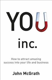 You Inc. - John McGrath