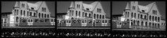 #storyboard #blackandwhite #bnw #monochrome #TagsForLikes #instablackandwhite #monoart #insta_bw #bnw_society #bw_lover #bw_photooftheday #photooftheday #bw #instagood #bw_society #bw_crew #bwwednesday #insta_pick_bw #bwstyles_gf #irox_bw #igersbnw #bwstyleoftheday #monotone #monochromatic#noir #fineart_photobw