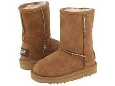 brown boots for teens - Google Search