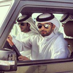 @mansoorbinmohammed ♥ - @mahra_rashid- #webstagram