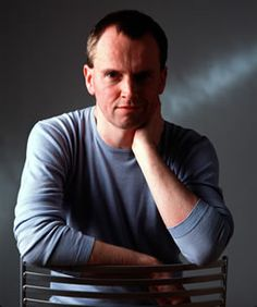 Pianist Steven Osborne joins bassist Eddie Gomez, conductor Kristjan Järvi and Britten Sinfonia for an appearance at the 2015 EFG London Jazz Festival with a programme ranging from Stravinsky to Zappa. http://www.brittensinfonia.com/concerts/events/view/london-jazz-festival-2015