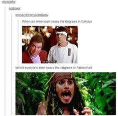 Haha too funny! Funny Pins, Funny Memes, Funny Stuff, Random Stuff, Haha, Funny Tumblr Posts, Funny Cute, That's Hilarious, Make Me Smile