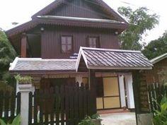 Phong Philak