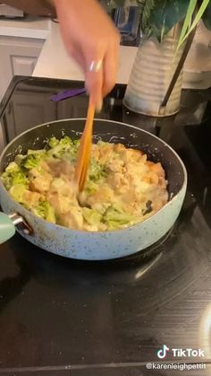 Low Carb Keto, Low Carb Recipes, Diet Recipes, Healthy Recipes, Keto Chicken, Easy Chicken Recipes, Comida Keto, Keto Dinner, Easy Meals