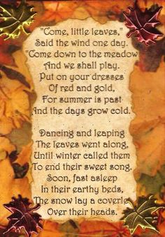 Mabon and the coming of autumn. Behind Blue Eyes, Seasons Of The Year, Four Seasons, Fall Harvest, Harvest Time, Happy Fall, Fall Halloween, Halloween Fashion, Halloween Cards