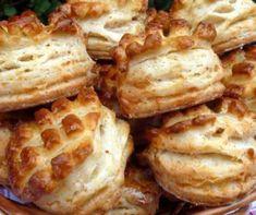 Camembert Cheese, Food, Hoods, Meals