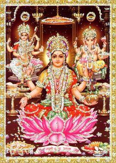 3d Laxmi Ganesh Saraswati Wallpaper - (41+ images) Hanuman, Krishna, India Map, Ganesha, Bellisima, Religion, Lord, Wallpaper, Clarity