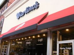 19 best west chester eats images chester county brandywine valley rh pinterest com