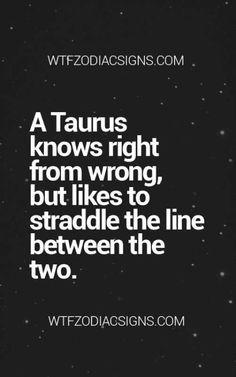 96 best taurus insights images in 2019 astrology signs taurus my rh pinterest com
