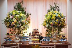 casamento-talita-guilherme-estudio-dos-inspire-minha-filha-vai-casar-30-590x393