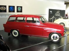 1964 Škoda Octavia Combi Lego, Cars, Autos, Caricature, Catalog, Legos, Vehicles, Car, Automobile