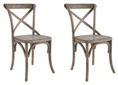 Madeleine Chair Cushion | Cushions | Restoration Hardware | Dining Tables |  Pinterest | Restoration Hardware, Restoration And Hardware