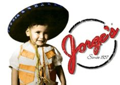 jorge's midland tx - Known for our Mexican food, this is a local favorite.