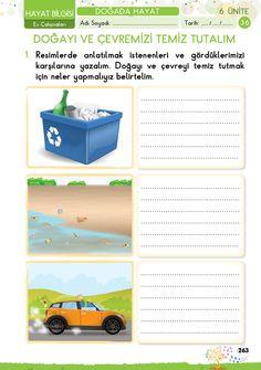1. Sınıf Konu Anlatım EV ÇALIŞMALARI Primary School, Books, Upper Elementary, Libros, Book, Book Illustrations, Elementary Schools, Libri
