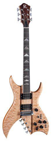 B.C. Rich Handcrafted BICH10SUPN Bich 10 Supreme 10-String Electric Guitar, Natural B.C. Rich http://www.amazon.com/dp/B00746PVK2/ref=cm_sw_r_pi_dp_yXFJub17NZ3CK