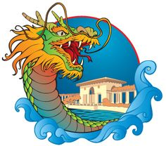 Race Events | Oakland Dragon Boat Festival