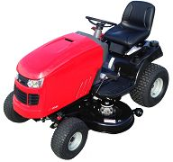 Husqvarna Ride On Mowers Lawn Tractors Gas Electric And
