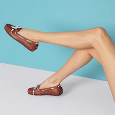 550dd2a0328  ColeHaanPinch. Cole Haan · Shades of Summer · Cole Haan Grant LTE Driving  Shoes ...