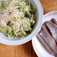 Die 19 Besten Bilder Von Jummy Jamie Oliver Jamie Oliver Gesunde