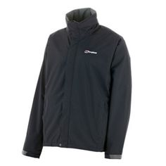 Berghaus Monsoon Shell AM Men's Rain Jacket, http://www.amazon.co.uk/dp/B009CTO4YS/ref=cm_sw_r_pi_awd_SGcKsb1Y6GFQ9