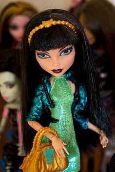Cleo | Flickr - Photo Sharing!