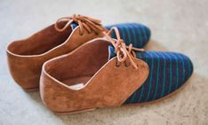 mens style, mens shoes