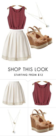 """""""Untitled #221"""" by kenzie-raye13 on Polyvore featuring Orla Kiely and Salvatore Ferragamo"""
