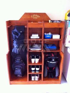 Golf Storage Unit 054 (598x800) (478x640).jpg