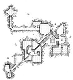 under-the-lost-river-temple-production-grid.jpg (1988×2191)