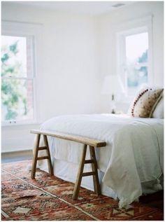 300 best bedroom inspiration images in 2019 curtains dream rh pinterest com