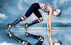 The Extreme Sports-Vogue Japan March 2013 09