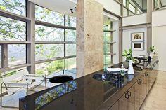 Ed Niles Architectural, Malibu